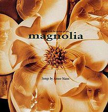 220px-Magnolia_album