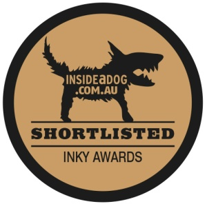 Award Stickers