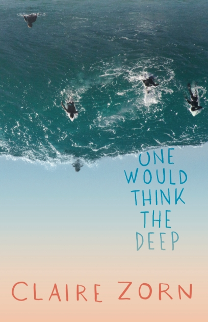 OneWouldThinkDeep_FRONThires